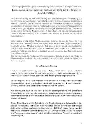 Einwilligungserklärung Schuljahr 2021_2022